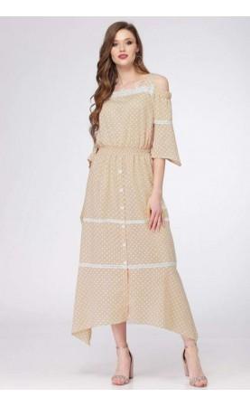 Платье Ладис Лайн 941