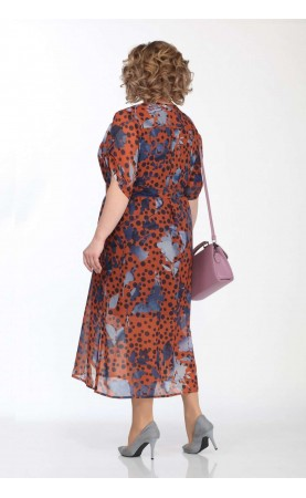 Платье Lady Secret 3644