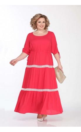 Платье Lady Secret 3648