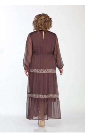 Платье Lady Secret 3649