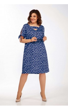 Платье Lady Secret 3653/1