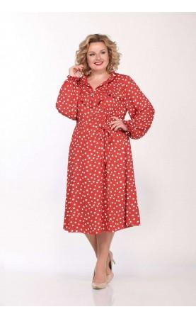 Платье Lady Secret 3670
