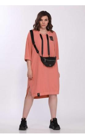 Платье Lady Secret 3675