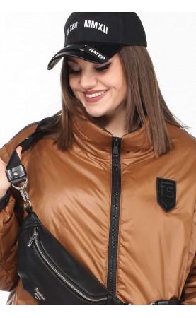 Куртка Lady Secret 6213