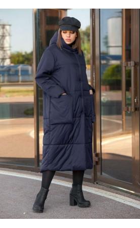 Пальто Lady Secret 6273