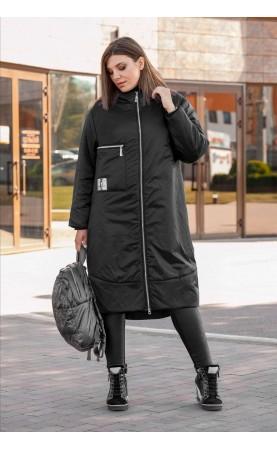 Пальто Lady Secret 6274