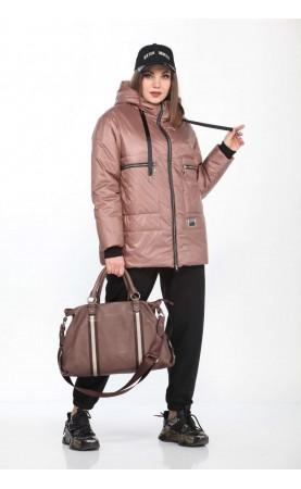 Куртка Lady Secret 6310
