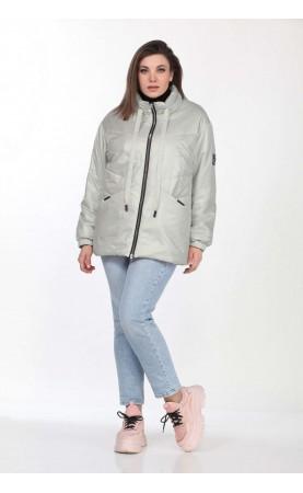 Куртка Lady Secret 6311