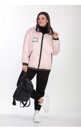 Куртка Lady Secret 6312