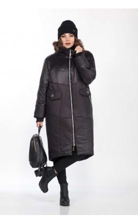 Пальто Lady Secret 8280