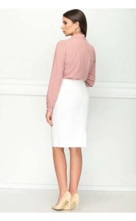 Блуза LeNata 11028