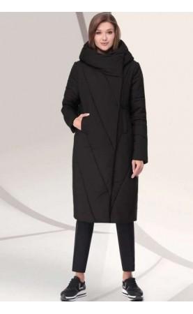 Пальто LeNata 11043