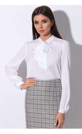 Блуза LeNata 11589