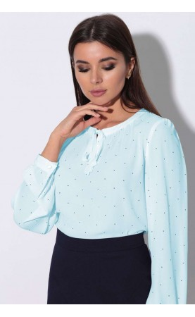Блуза LeNata 11798