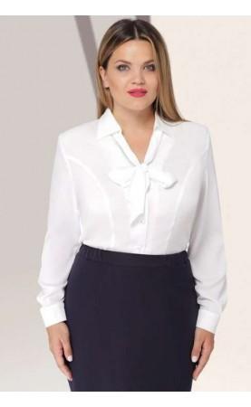 Блуза LeNata 11921