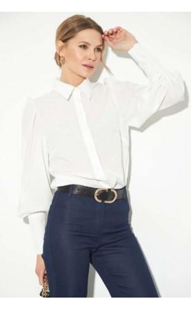 Блуза Liberty 21
