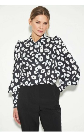 Блуза Liberty 22