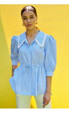 Блуза Liberty 266