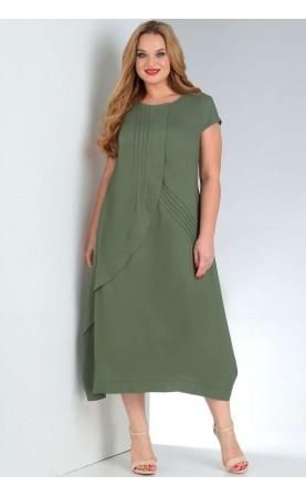 Платье MILANA М-212
