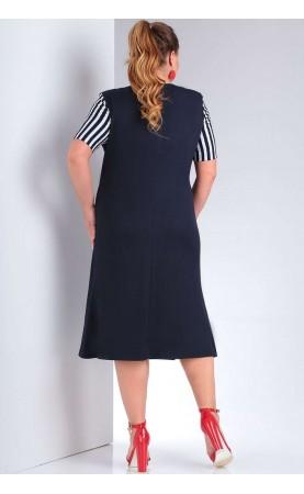 Платье MILANA М-225
