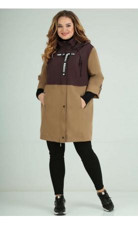Куртка MILANA М-239