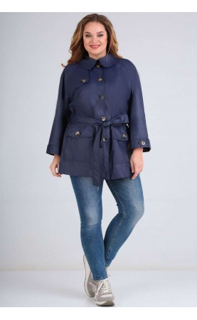 Куртка MILANA М-240