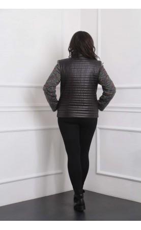 Куртка MILANA М-948
