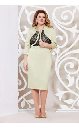 Комплект Mira Fashion 3133-2