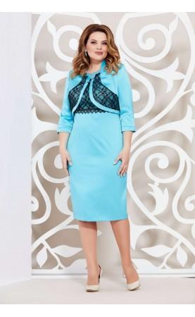 Комплект Mira Fashion 3133-3