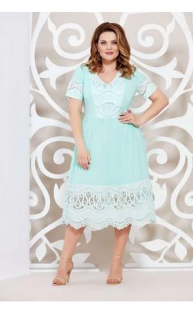 Платье Mira Fashion 4624-2
