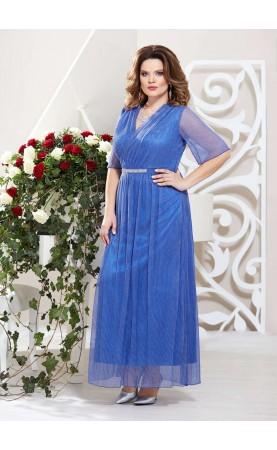 Платье Mira Fashion 4778-2