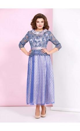 Платье Mira Fashion 4870-3