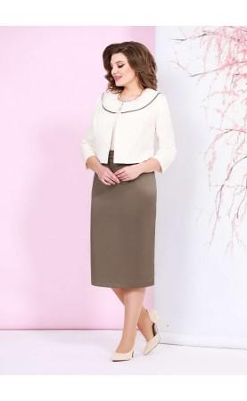 Комплект Mira Fashion 4924