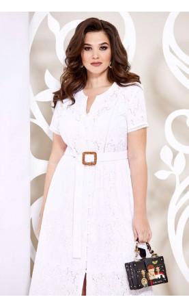Платье Mira Fashion 4952-2