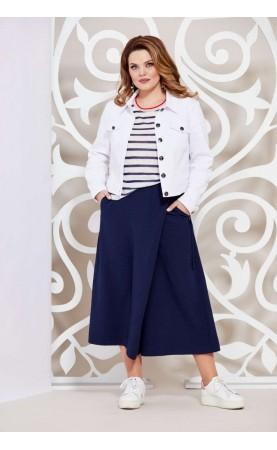 Комплект Mira Fashion 4954