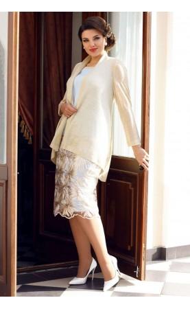 Комплект Мода Юрс 2566