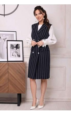 Комплект Мода Юрс 2676