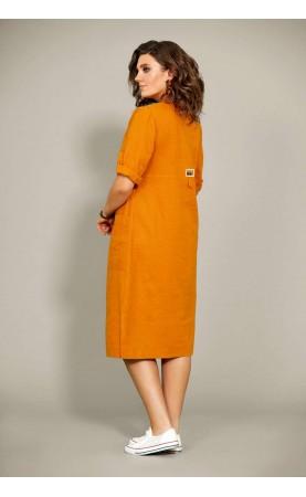 Платье Мублиз 435