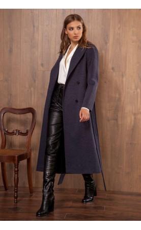 Пальто NOVA LINE 10066