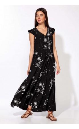 Платье NOVA LINE 50117