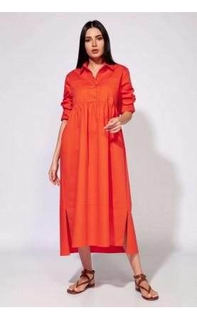 Платье NOVA LINE 50118