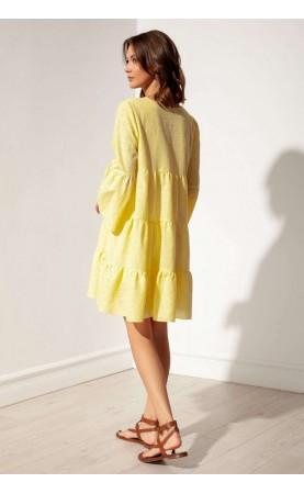 Платье NOVA LINE 50133