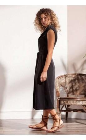 Платье NOVA LINE 5958