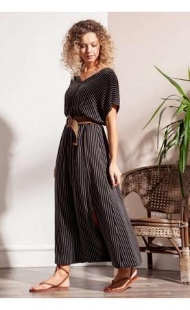 Платье NOVA LINE 5974