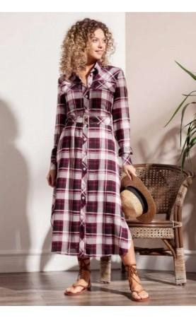 Платье NOVA LINE 5983