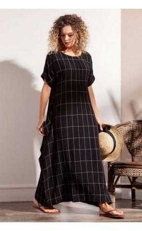 Платье NOVA LINE 5992