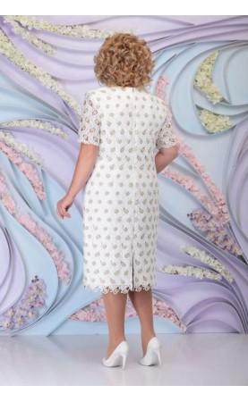 Платье Ninele 2253