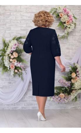 Платье Ninele 5786