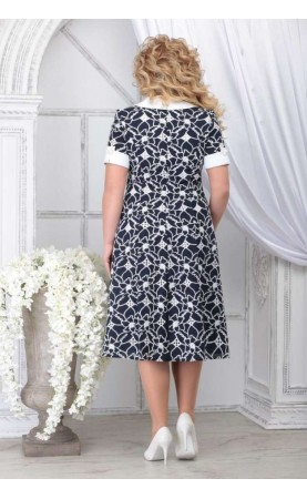 Платье Ninele 5824