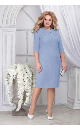 Платье Ninele 7310